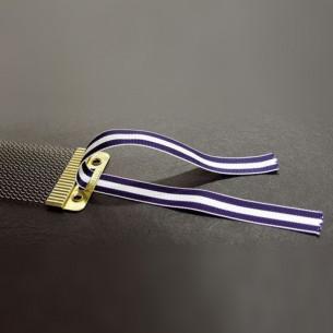 Canopus : Lanières en nylon