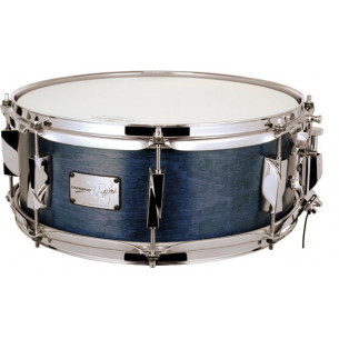SNARE YAIBA II Maple -...