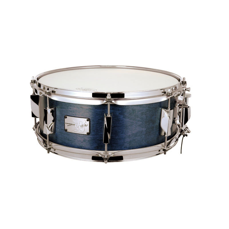 SNARE YAIBA II Maple - Antique Natural