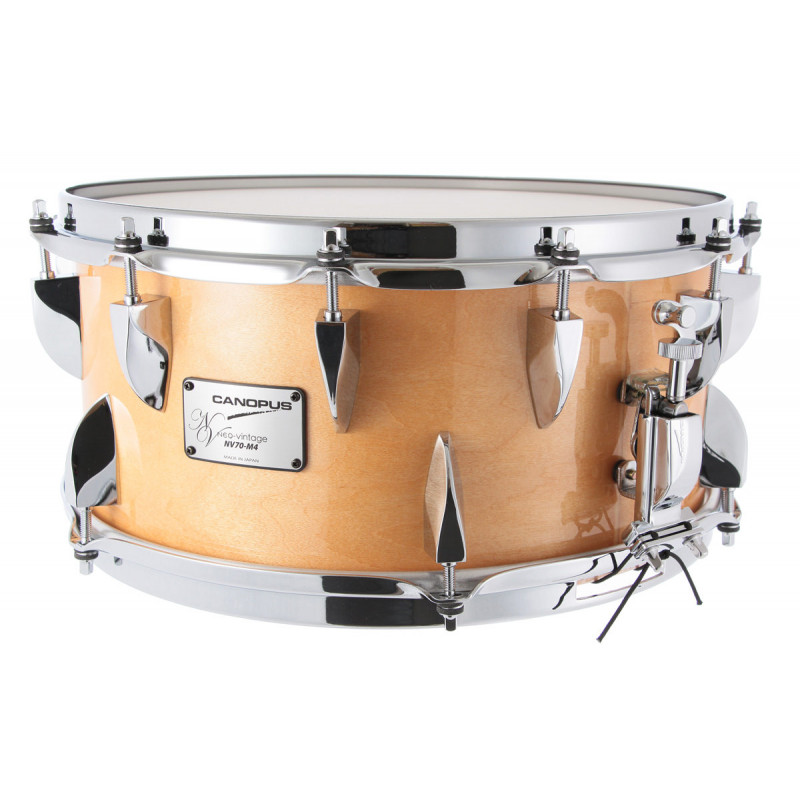 copy of SNARE YAIBA II Maple -...