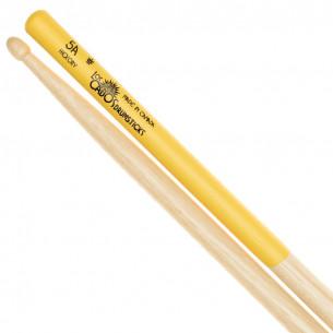 Hickory - Yellow Jackets 5A