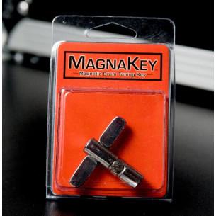 MAGNAKEY : MGK - Clef de...