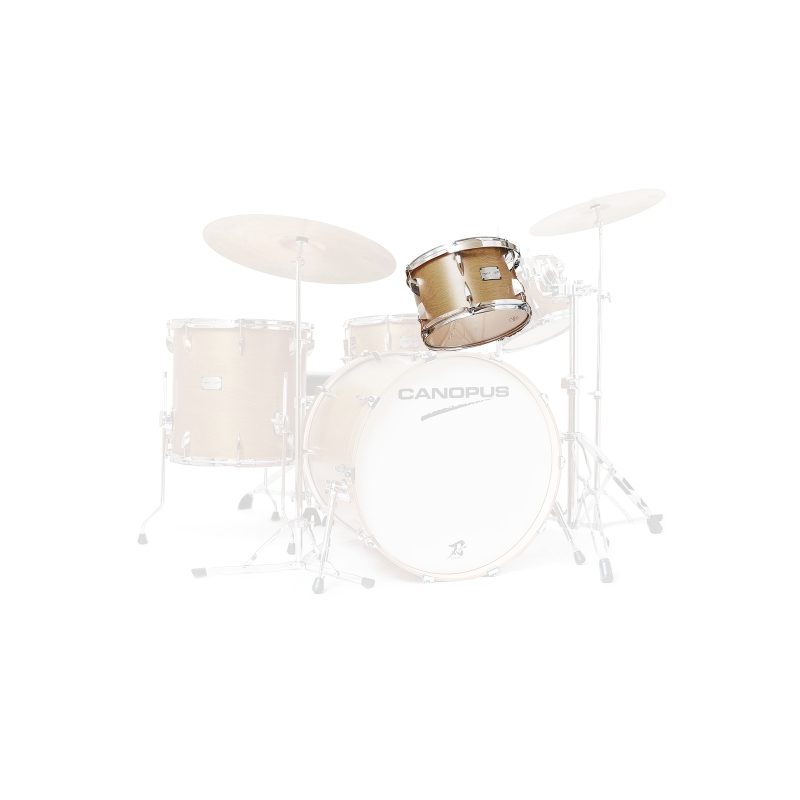 copy of YAIBA II GROOVE KIT - Antique...