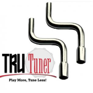 copy of Tru Tuner : Système...