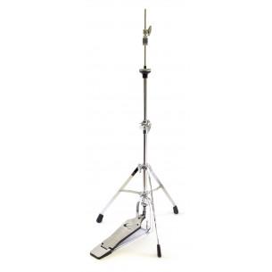 Pédale Hi Hat - Light Weight