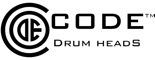 Code Drumheads