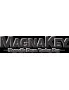 Manufacturer - MagnaKey