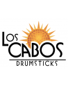 Manufacturer - Los Cabos