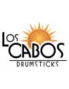 Manufacturer - Los Cabos Drumsticks