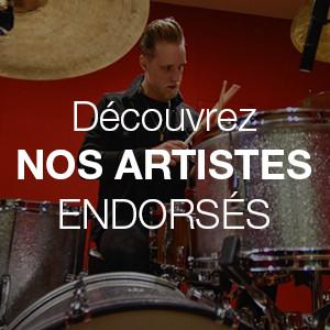 https://www.mymusicdistribution.fr/modules/iqithtmlandbanners/uploads/images/5e385ab687cf8.jpg